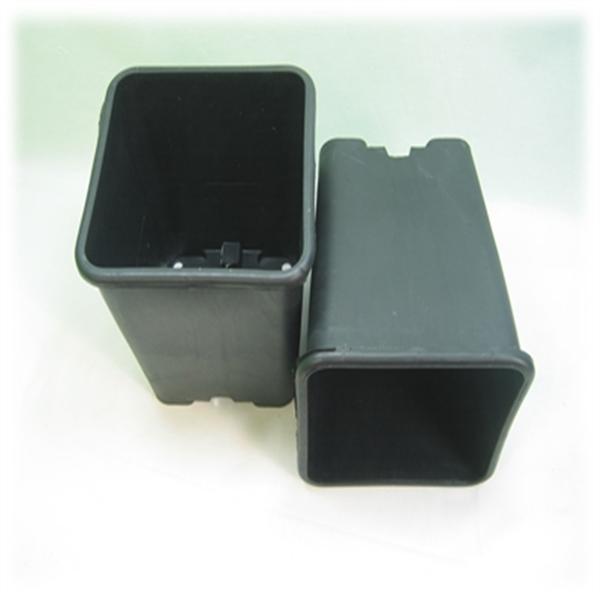 4 kant topf 15x20 pflanzcontainer hydrokultur k bel neu ebay for Hydrokultur shop